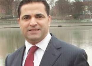 """دراسة قانونية: التشريع المصري أقر """"الإعدام"""" بجعلها عقوبة لـ70 جريمة"""