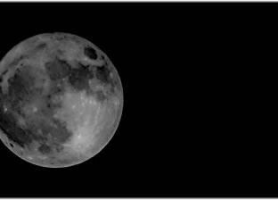 هل ترغب في الإقامة على سطح القمر؟ تعرف على المكان المثالي