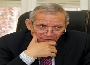 نائب مدير مشروع wise: المنظومة التعليمية في مصر بحاجة إلى التغيير