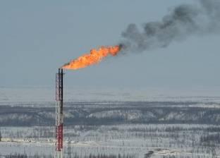 ارتفاع أسعار النفط مع توقعات انخفاض المخزونات الأمريكية