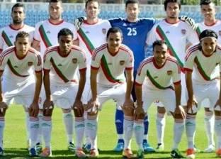 محافظ مطروح: نؤكد على الروح الرياضية بين فريقي بلدية المحلة والرجاء
