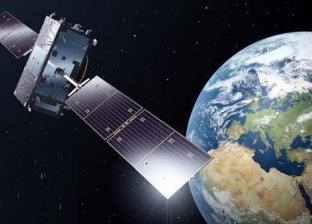 النهري: مصر تستعد لإطلاق قمر صناعي جديد خلال أشهر