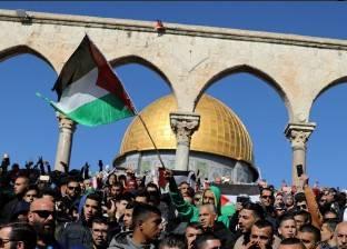 مهاتير محمد يدعو جميع الدول الإسلامية إلى قطع العلاقات مع إسرائيل
