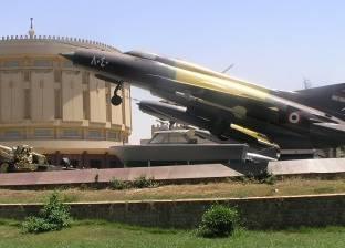"""حركة """"أحرار الشام"""" تعلن إسقاط طائرة ميج-21 فوق الأراضي السورية"""