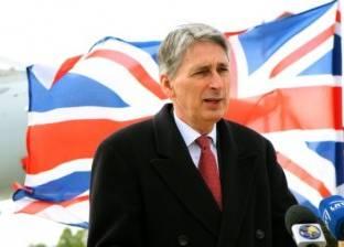 """""""إندبندنت"""" تدعو مجلس العموم لدعم استفتاء جديد على """"بريكست"""""""