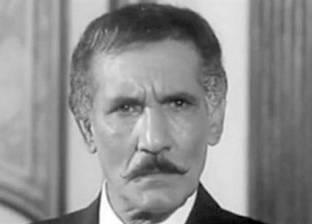 """عبدالله غيث """"فارس المسرح"""" وصاحب """"عمر المختار"""" و""""حمزة عم الرسول"""""""