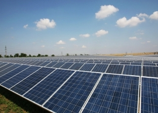 البنك الدولي: مشروعات محطات الطاقة الشمسية أصبحت الأسرع نموا عالميا