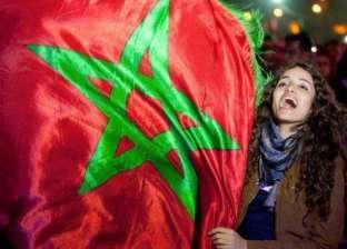 إضراب في المغرب بسبب إجراءات تعديل الضرائب