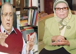 أزهريون يطالبون «المشيخة» بتنقيح التراث من الآراء الشاذة