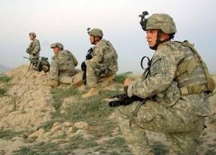 """""""فرانس برس"""": تمديد بقاء القوات الأميركية بأفغانستان يمنح البلاد طوق نجاة """"مؤقت"""""""