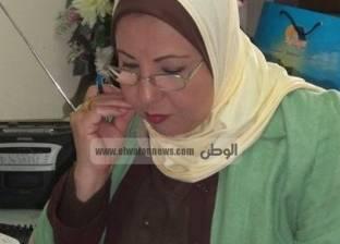 """بعد الهجوم على وزارة الشباب.. """"مبروك"""" تطلب تقريرا عما حدث في برنامج """"تحيا مصر"""""""