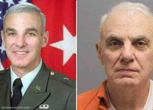 """""""الجنرال الأمريكي المغتصب"""".. أب يعتدي جنسيا على ابنته 15 عاما دون رأفة"""