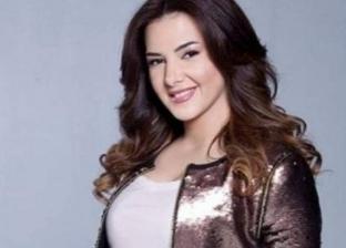 """الاثنين.. دنيا سمير غانم وهشام جمال ضيفا عمرو أديب على """"Mbc مصر"""""""