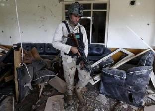 """تنظيم """"داعش"""" يتبنى هجوم جلال أباد في أفغانستان"""