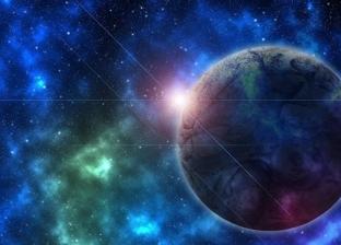 اكتشاف كوكب مغطى بالأحجار الكريمة.. يبعد 21 سنة ضوئية عن الأرض