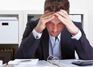 4 طرق لمساعدتك على تنظيم الوقت والتخلص من عادة التأجيل