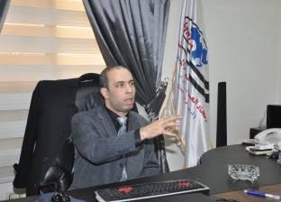 """""""العربي لتنمية الموارد البشرية"""" يجدد الشراكة مع """"NCC"""" البريطانية"""