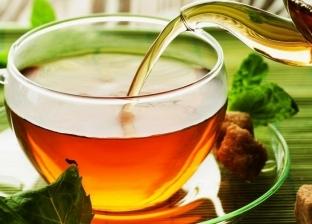 """تقارير تكشف: """"الأتراك"""" الأكثر استهلاكا لـ """"الشاي"""" حول العالم"""