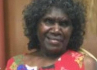 """""""مرض غامض ليس له علاج"""".. سكان جزيرة أسترالية معزولة مهددون بالفناء"""