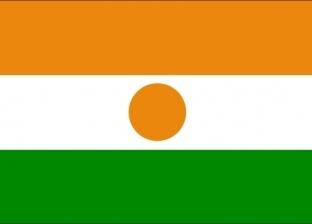 ارتفاع حصيلة الهجوم على معسكر في النيجر إلى 71 قتيلاً