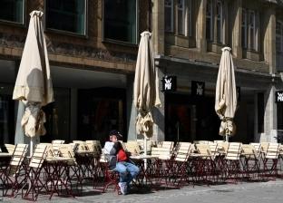 ألمانيا: نأمل في رفع تحذير السفر العالمي خلال يونيو