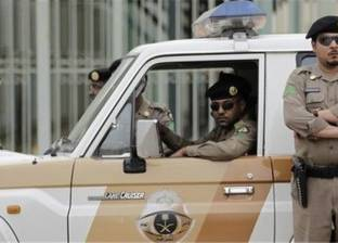 الأمن السعودي يضبط اثنين من المطلوبين أمنيا في قضايا إرهاب