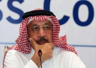 السعودية: ننتظر زيارة بوتين في أكتوبر المقبل