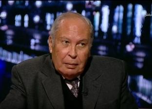 """سفير سابق: اتفاق الحركات السياسية بالسودان والجيش """"مؤشر إيجابي"""""""