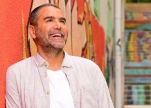 """بمناسبة عيد ميلاده.. 5 أغاني صنعت نجومية """"يوري مرقدي"""" بالعالم العربي"""