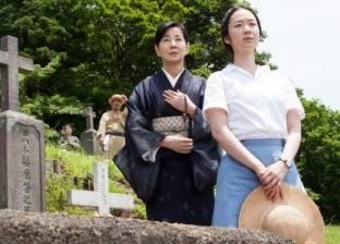 الفيلم الياباني Nagasaki: Memories of My Son ينافس على أوسكار أفضل فيلم أجنبي