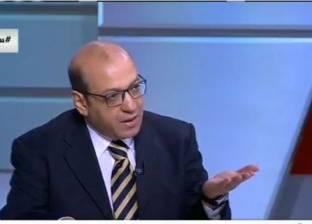 أستاذ تمويل واستثمار: سعر الفائدة سيتراجع العام المقبل