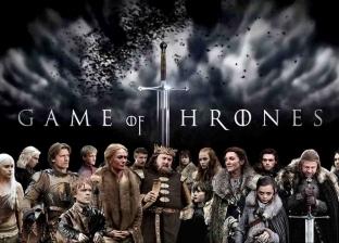 """""""تويتر"""" يطلق """"إيموشنز"""" للموسم الثامن من Game of Throne"""