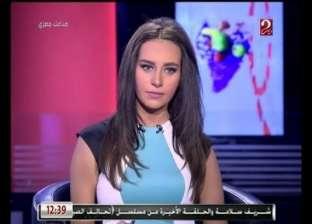 """سهام صالح: اجتماع هيئة """"الإعلاميين"""" لبحث تداعيات استقالة الكنيسي"""