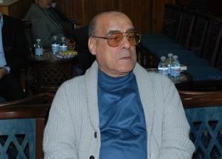 رائد فن البانتومايم في العالم العربي.. كواليس عودة أحمد نبيل للأضواء