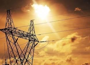 """مصدر بـ""""كهرباء"""" أسيوط: شبورة كثيفة سبب انقطاع الطاقة عن محافظات الصعيد"""