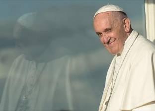 أساقفة تشيلي يقدمون استقالاتهم إلى البابا بسبب الفضائح الجنسية