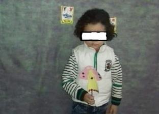 """""""بعد 90 دقيقة من البحث"""".. تفاصيل انتشال جثة الطفل ياسين من بالوعة العمرانية"""