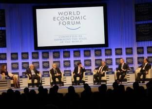"""""""التنمية الإفريقي"""": مصر نموذج للنجاح في استغلال تمويل المؤسسات الدولية"""