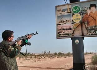 في ذكرى «ثورة 17 فبراير».. لا حماس في ليبيا للاحتفال برحيل القذافي