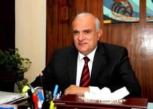 ترقية 8 أعضاء هيئة تدريس وتعيين 14 مدرسا بجامعة طنطا