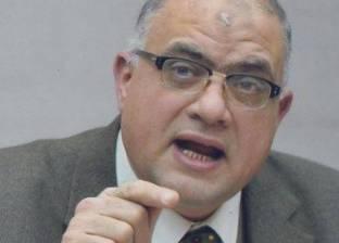 مشاركون بمؤتمر الصناعات الهندسية: مؤامرة هدم الصناعة المصرية مستمرة