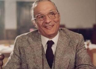 """""""رجل تخطي ورجل تخطي"""".. عندما يصف عبدالمنعم مدبولي سقوط الأمطار"""