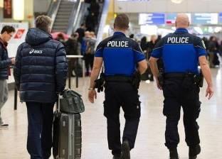 تشديد التدابير الأمنية في مطار أمستردام لمواجهة تهديد إرهابي