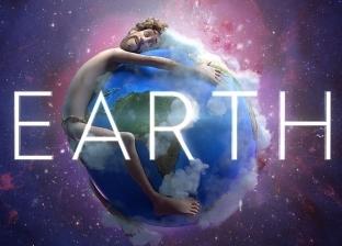 """بينهم مايكل جاكسون وفرقة """"كوين"""".. نجوم عالميون غنوا لـ """"الأرض"""""""