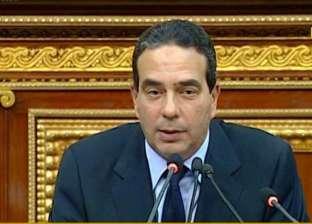 أيمن أبوالعلا يكشف تفاصيل اجتماع مصطفى مدبولي ببعض النواب