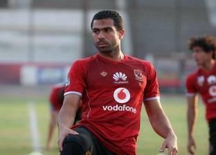 رئيس بعثة منتخب مصر: لا إصابات بين لاعبي المنتخب