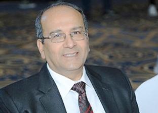 رئيس «مياه الإسكندرية» بعد تسريب الكلور: لولا العمال لحدثت كارثة كبيرة