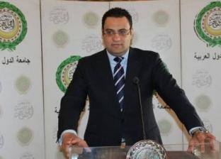 الأمين العام يثمن سعي الجزائر لتنشيط اتحاد المغرب العربي