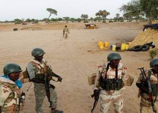 سقوط 14 قتيلا في النيجر و11 في كوت ديفوار بسبب الأمطار الغزيرة
