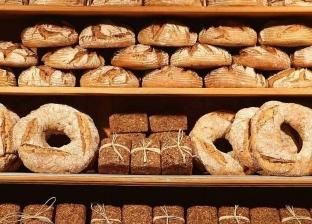 اكتشاف جديد يربط بين الخبز والاكتئاب